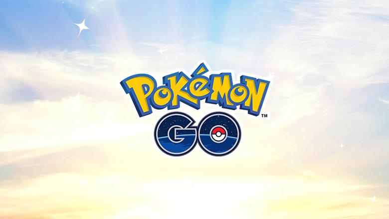 pokemon go research tasks