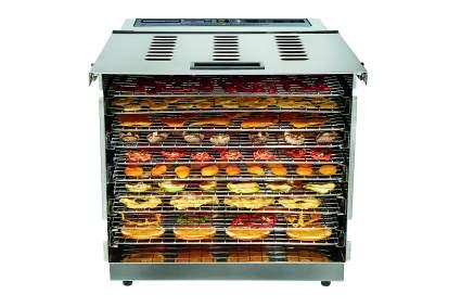 Proctor Silex 10-Tray Commercial Food Dehydrator