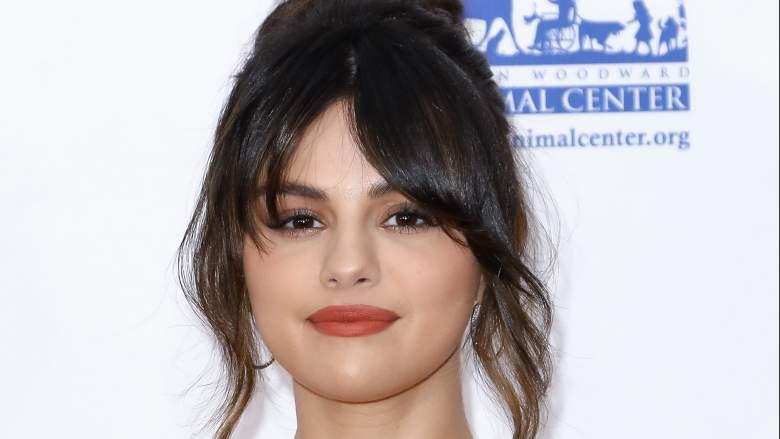 Selena Gomez bipolar