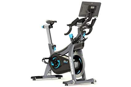 spin bike for home