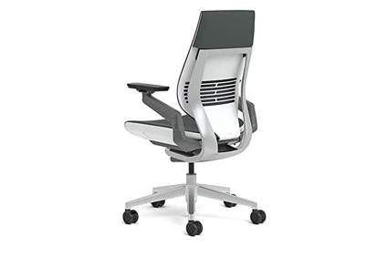 15 Best Ergonomic Office Chairs To Work From Home 2020 Heavy Com