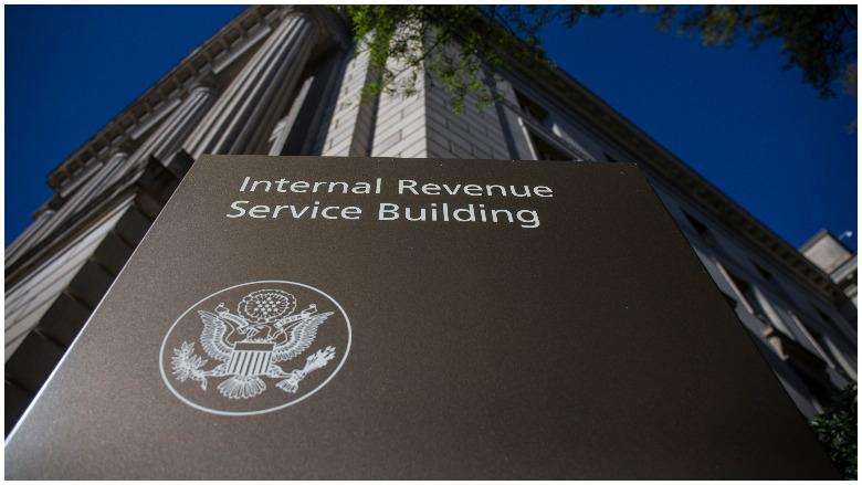 do you have to pay taxes on coronavirus stimulus checks