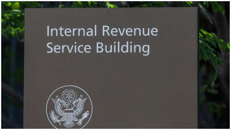 stimulus checks pending