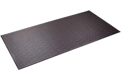 best exercise mats