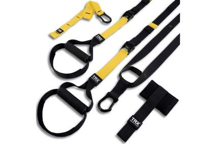 best suspension training kit