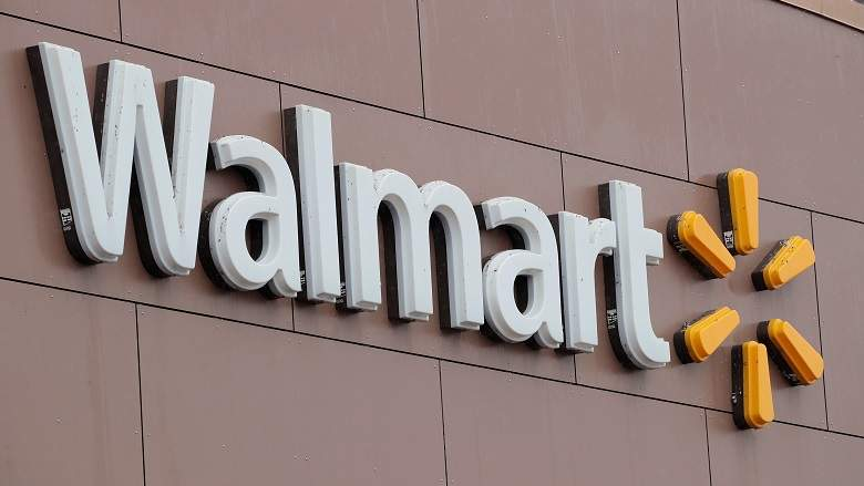 Walmart Christmas Eve Day 2020 Hours Is It Open Or Closed Heavy Com