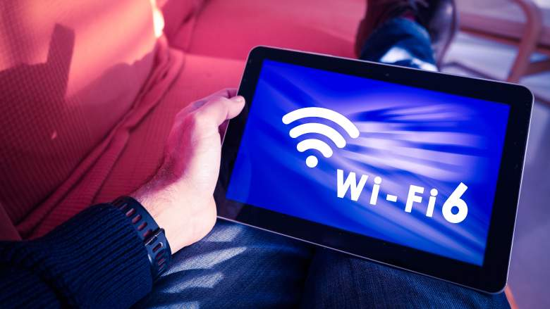 wifi 6 adapters