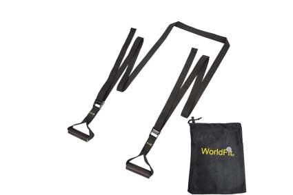 isometric exercise equipment