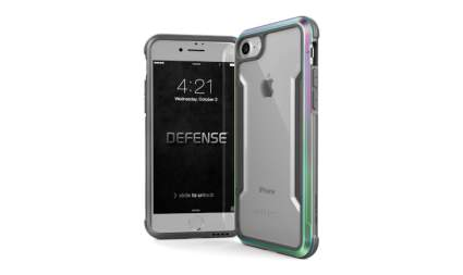 xdoria iphone se 2020 case
