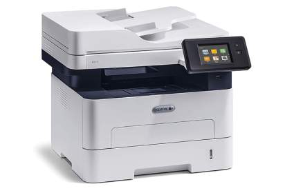 multifunction home office printer