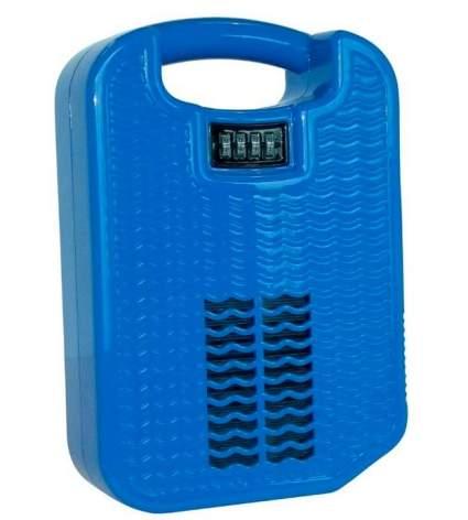 Beachsafe Portable Safe Box