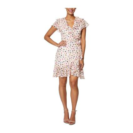 Betsey Johnson bug dress