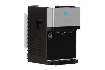 countertop UV water purifier