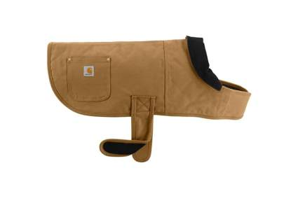 Carhartt Chore Coat Water Repellent Dog Vest