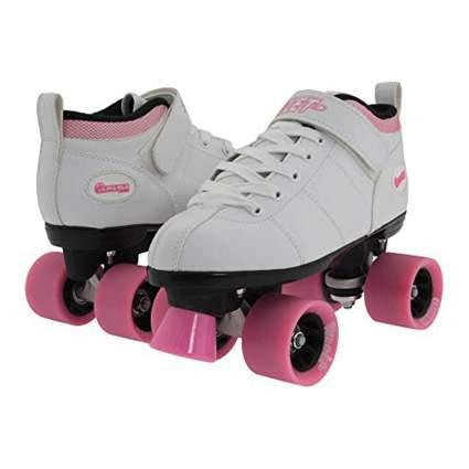 Chicago Bullet Ladies Speed Roller Skate