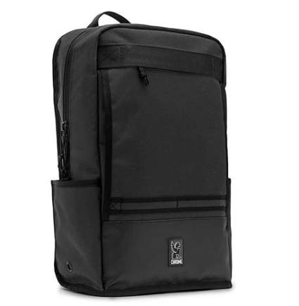Chrome Industries Hondo Water Resistant Daypack