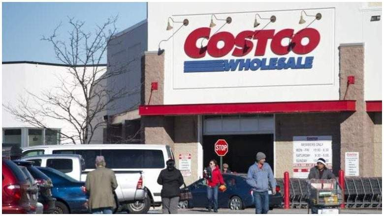 Costco S Christmas 2020 Hours Is It Open Or Closed Heavy Com