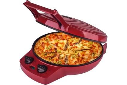 best indoor pizza oven