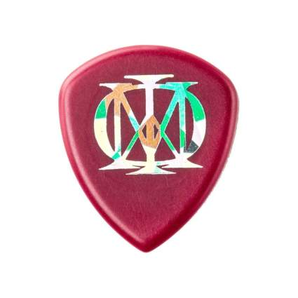 Dunlop John Petrucci Flow Guitar Picks