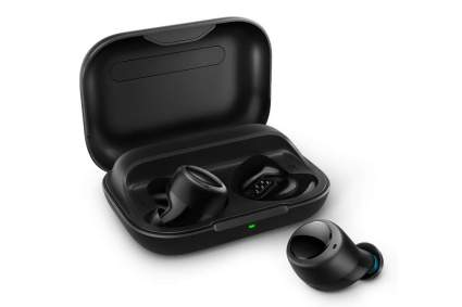 Amazon Echo Buds noise cancelling earbuds