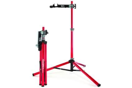 best bike repair stand