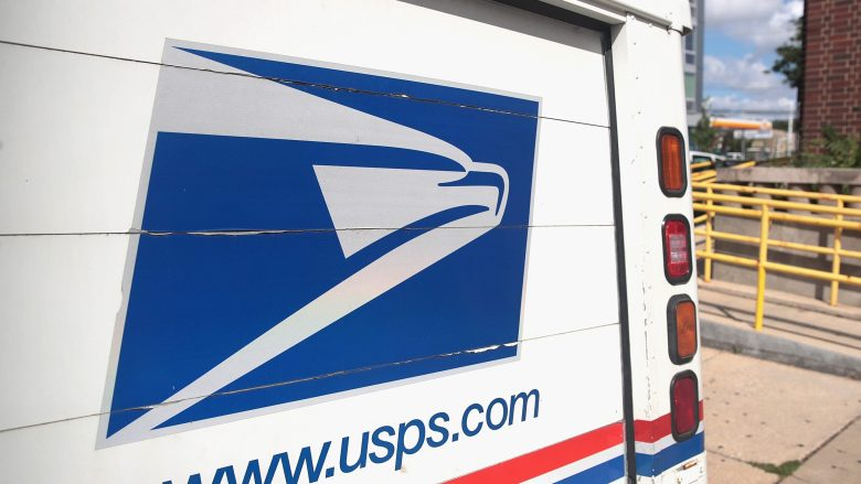 Usps Last Day To Ship For Christmas 2021 Is Mail Delivered On Presidents Day Are Post Offices Open Heavy Com