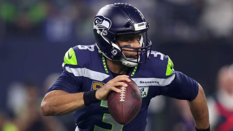 NFL Preseason Canceled