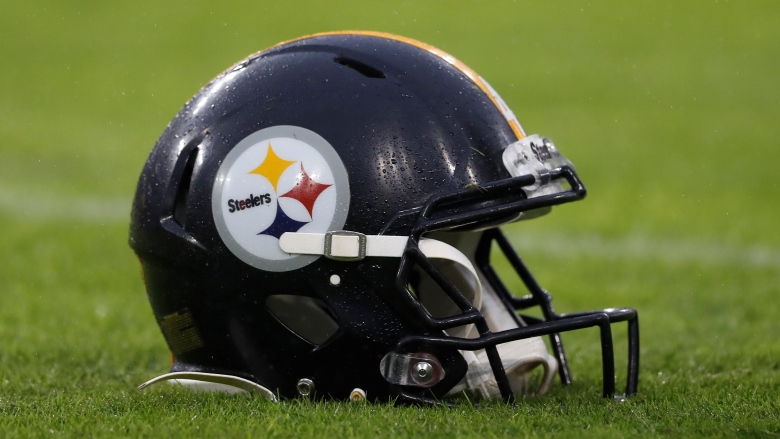 Maurkice Pouncey, 4 Other Steelers Miss Practice Due to Injury