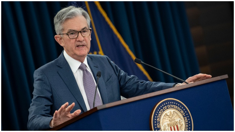 jerome powell, federal reserve, jerome powell fed chair, jerome powell federal reserve, jerome powell fed