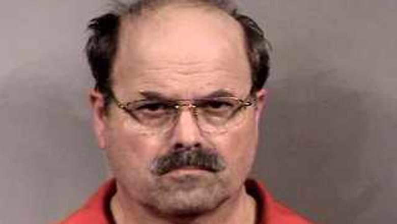 Dennis Rader the BTK Killer