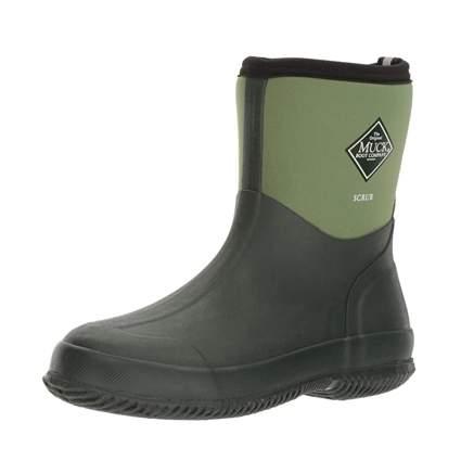 muck boots garden boot