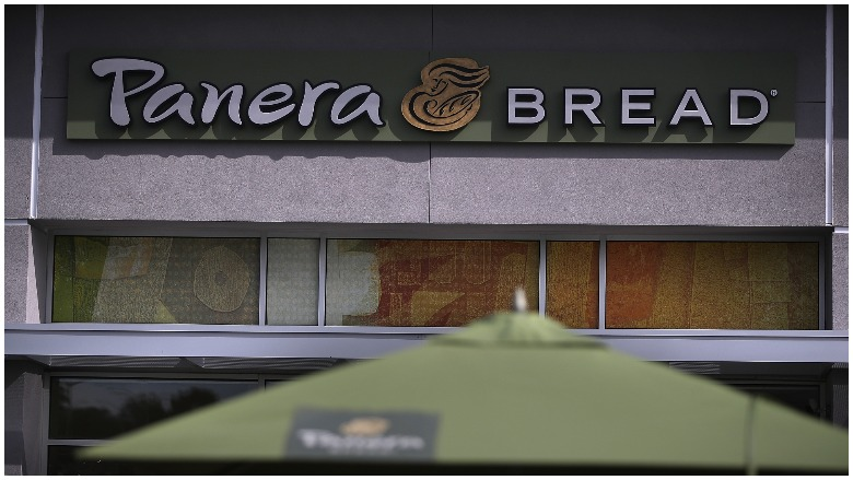 Is Panera Open On Christmas Eve 2020 Is Panera Bread Open or Closed on the 4th of July 2020? | Heavy.com