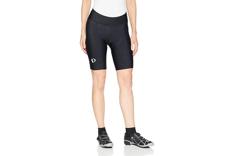 new Louis Garneau Women/'s PRO Max 2 cycling shorts pad /& waist cord size choice
