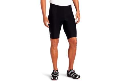pearl izumi men's bike shorts