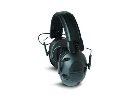 Peltor Sport Tactical 100 Hearing Protection