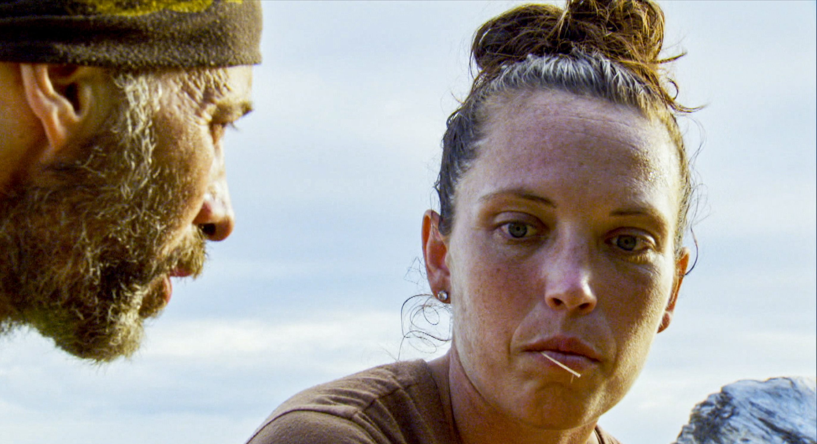 survivor season 41 cast info spoilers so far heavy
