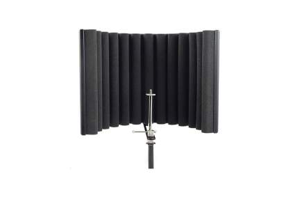 SE Electronics RF-X Portable Vocal Booth