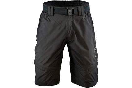 trail bike shorts