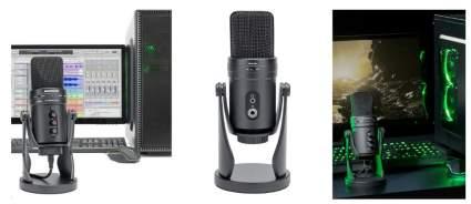 Samson G-Track Pro Microphone
