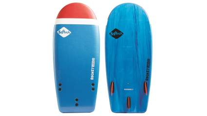 Softech Rocket Launch 50'' Surfboard