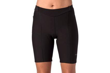 best women's cycling shorts for long distance