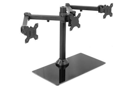 VIVO Triple Monitor Mount