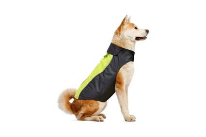VIZPET Dog Raincoat