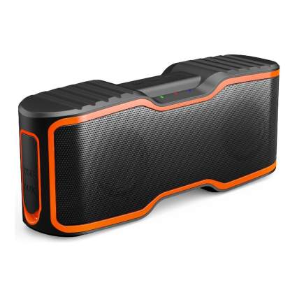 Aomais Sport II Portable Bluetooth Speaker
