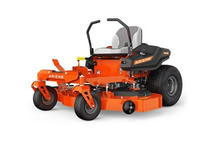 Ariens Edge 34 Inch Zero Turn Hydrostatic Riding Lawn Mower