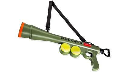 bazook-9