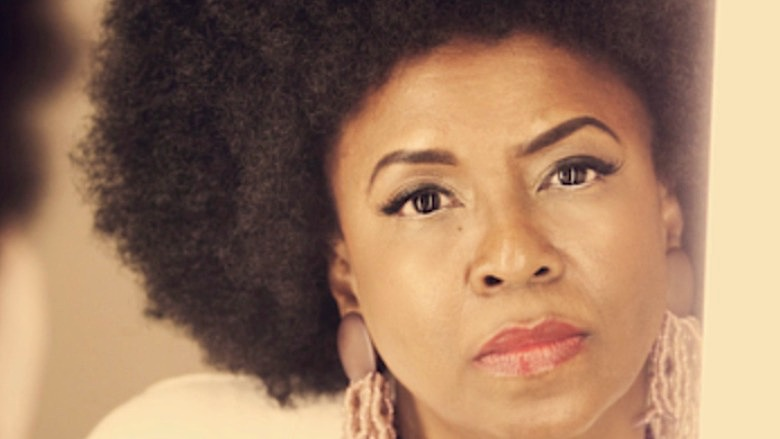 Betty Wright's son Patrick died