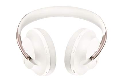 Bose 700 noise-canceling headphones