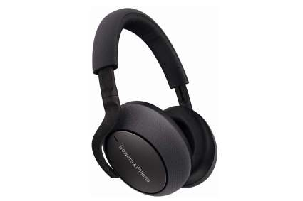 Bowers & Wilkins PX7 noise-canceling headphones