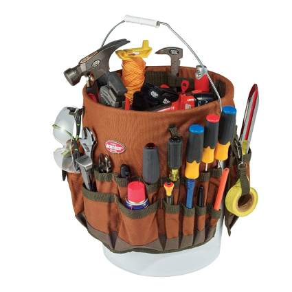 Bucketeer Bucket Tool by Bucket Boss